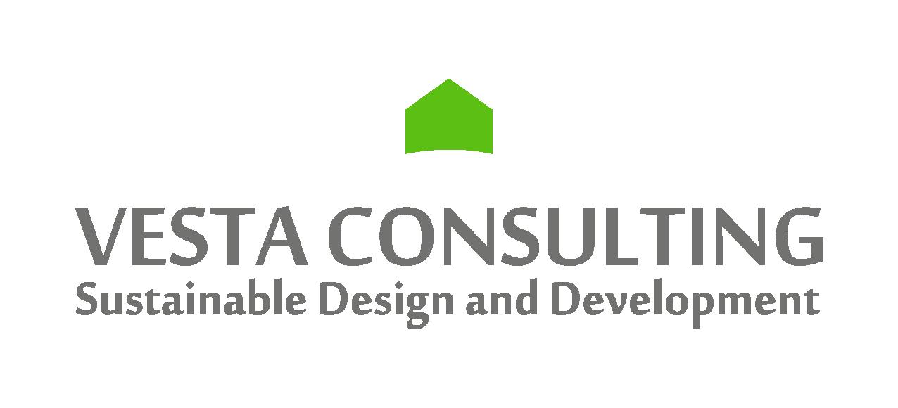VestaConsulting_logo
