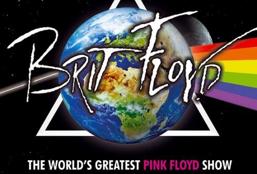 """""""Žalgirio"""" arenoje – milijono vertės """"Pink Floyd"""" muzikos šou"""