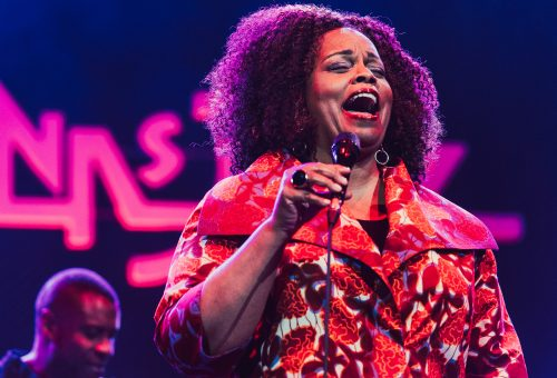 Dianne Reeves 2017-05-30 (4 of 18)