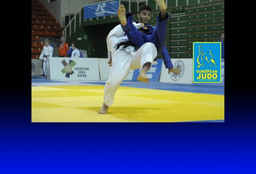judo-za-web-slider-1