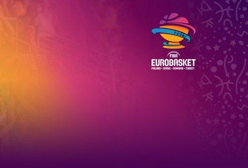 eurobasket_1920x1057