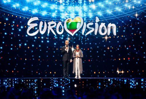 Eurovizija19
