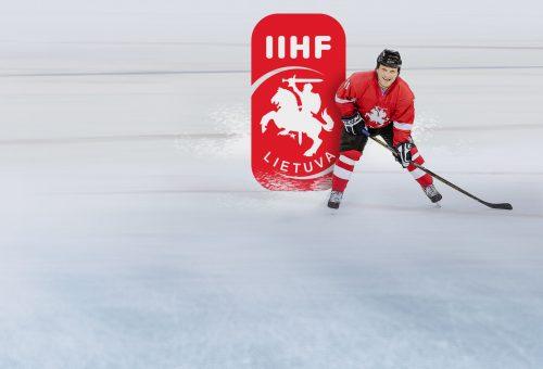 IIHF-zalgirio-web-v2