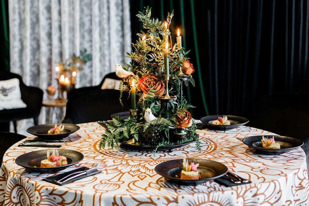 2019 svenciu tendencijos.Sala.Auksines vestuves.Dekorista - Jurgita Lukos Photography-012_WEB