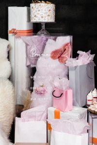 2019 svenciu tendencijos.Sala.Baby Shower.Ikvepta vestuvems - Jurgita Lukos Photography-008_WEB