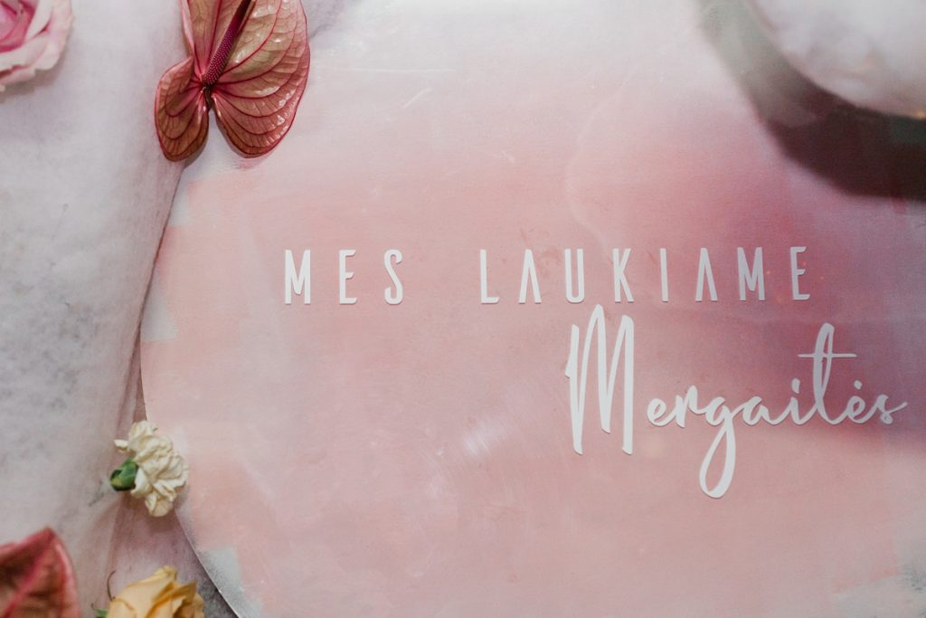 2019 svenciu tendencijos.Sala.Baby Shower.Ikvepta vestuvems - Jurgita Lukos Photography-026_WEB