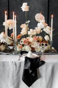 2019 svenciu tendencijos.Sala.Krikstynos.Charm & Spells- Jurgita Lukos Photography-014_WEB