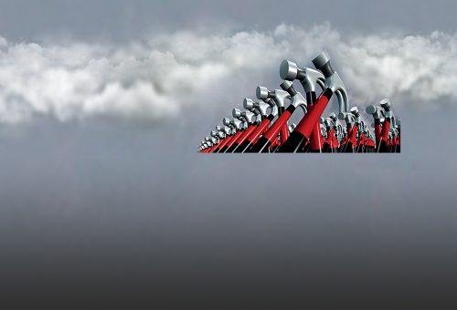 Brit-Floyd-Žalgirio-arena