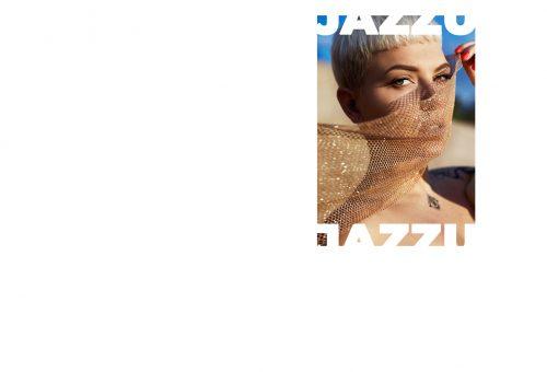 za-jazzu