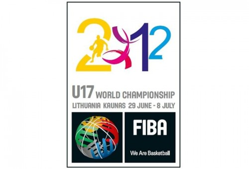 Tickets on sale for U17 World Championship