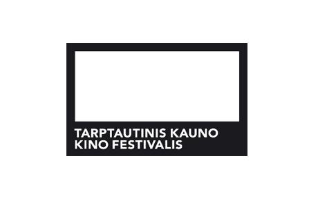Kauno kino festivalis išaugo: 4 miestai, 11 kino salių, 169 filmai